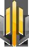 headban-logo