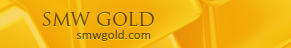 SMW GOLD